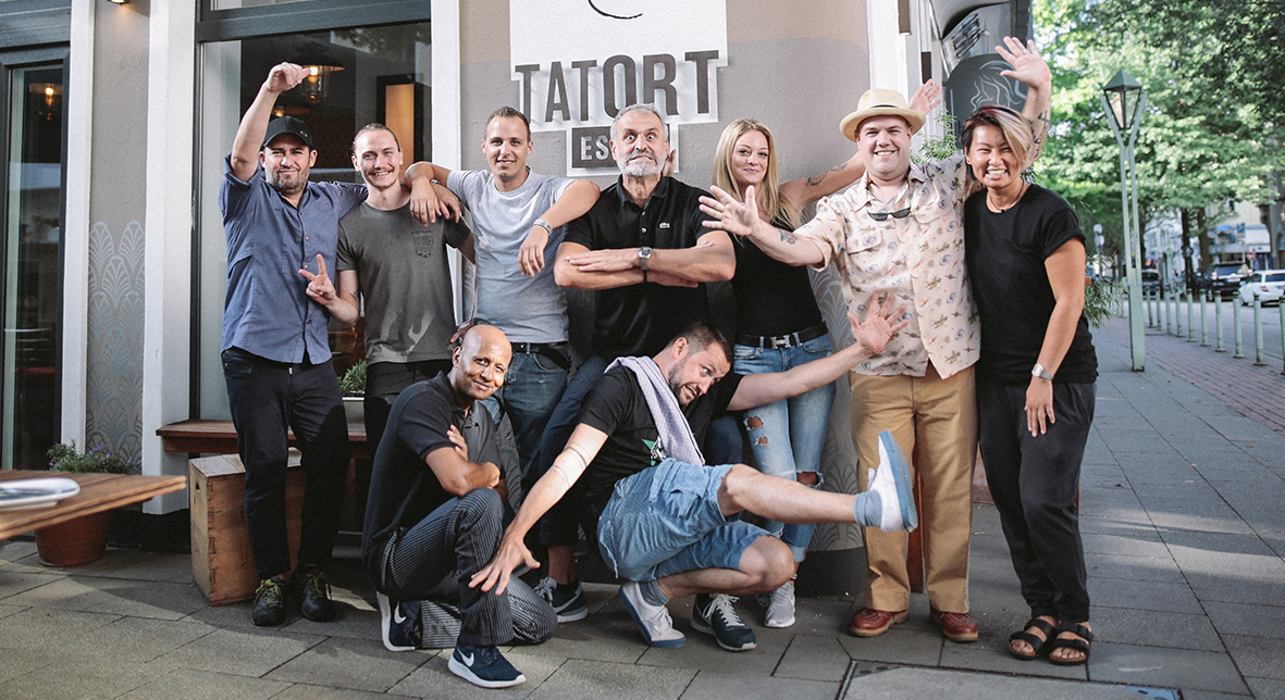 tatort_team